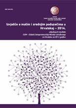 publikacije-sme-izvjesce-2014
