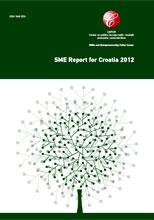 sme-report-2012