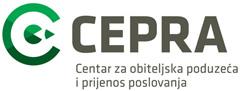 cepra-za-cepor