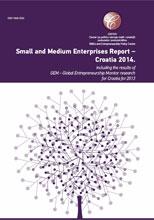 sme-report-2014
