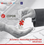 business-transfer-barometar