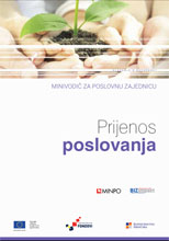 publikacije-prijenos-poslovanja