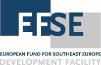 EFSE-DF