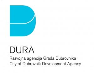 DURA Dubrovnik - logo