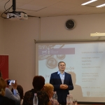 GEM prezentacija Varaždin photo - Adrović