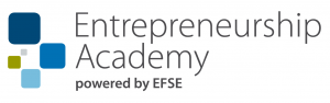 EFSE Entrepreneurship Academy logo