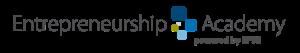 Akademija za poduzetništvo EFSE